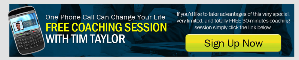 Free-Coaching-Session-Tim-Taylor