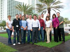 Tim Taylor-Founders-Elite-Students-in-Miami