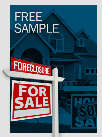 Free Sample of the Ultimate Non-Short Sale